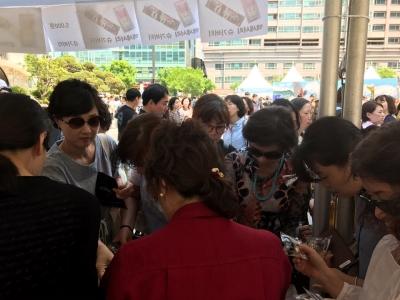 G'LOVE 선교컨퍼런스 준비일지 (5월 21일) (1)