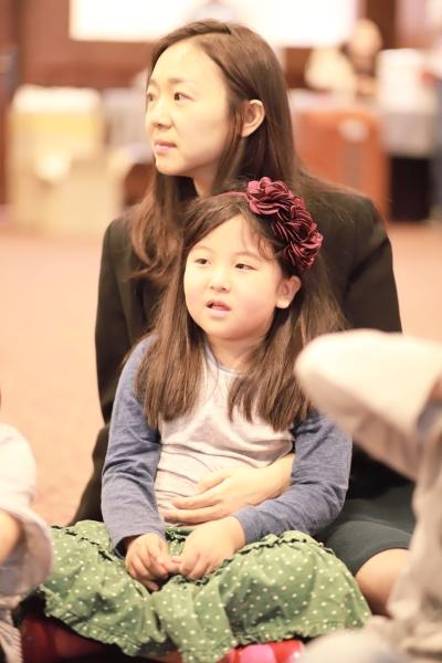 Children's Day - Part1