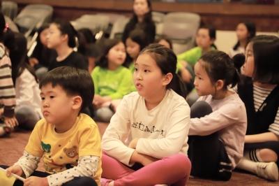 Children's Day - Part2