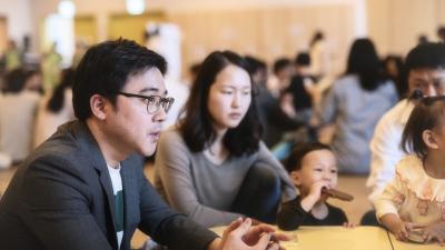 2019.05.05 어린이주일예배