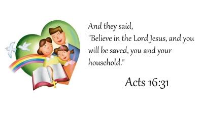 2019 May (JActs 16:31)